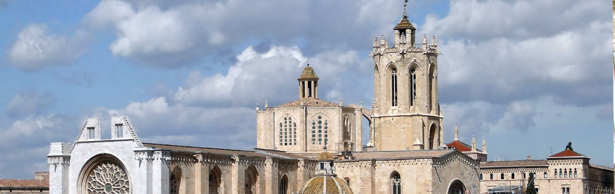 CATEDRAL-4
